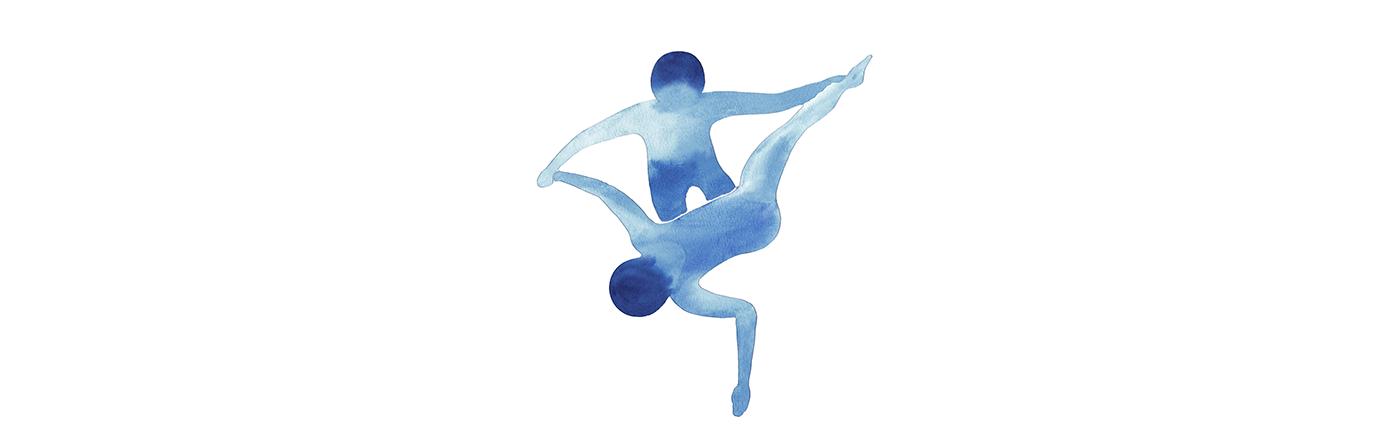 swimmsuit_logo_web